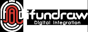 IT-SOLUTION  Digital-Integration ifundraw